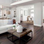 Fitting Laminate Flooring and Laying Laminate Flooring