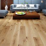 Coloured Laminate Flooring