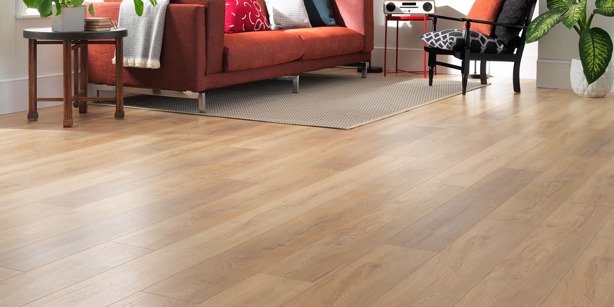 Laminate Flooring Alder Mortgage