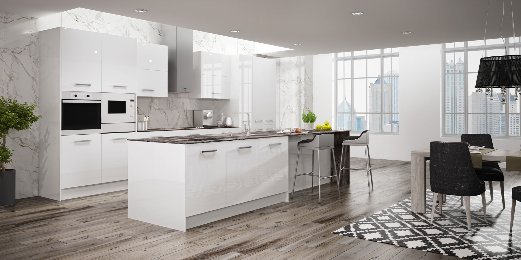 Laminate Wood Flooring Alder Mortgage